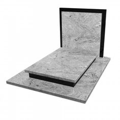 Floor Chair, Bookends, Flooring, Furniture, Home Decor, Design, Granite Counters, Decoration Home, Room Decor