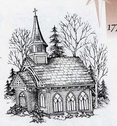 Super wood burning stencils pyrography patterns coloring pages ideas Wood Burning Stencils, Wood Burning Patterns, Wood Burning Art, Colouring Pages, Coloring Books, Barn Drawing, Tattoo Painting, Pyrography Patterns, Christmas Coloring Pages