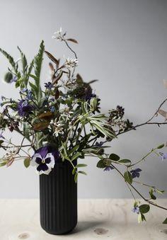 En inredningsblogg om inspiration för inredning & design - Hemtrender Brighten Your Day, Go Green, Planting Flowers, Floral Arrangements, Greenery, Beautiful Flowers, Bloom, Fixer Upper, Inspiration