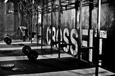 O que é o CrossFit e em que é que consiste? - Planeta Crossfit