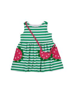 Craft Kids, Crafts For Kids, Cute Outfits For Kids, Striped Knit, Out Of Style, Applique Designs, Fall Crafts, Knit Dress, Going Out