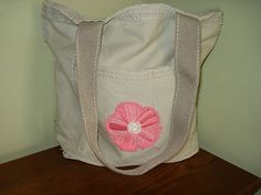 Thirty One Mini Retro Metro Bag, Taupe