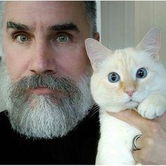 @berzinsky #beardbad