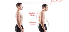 4 Simple Steps To Get Great Posture (Video)