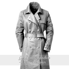 Victorian Style Clothing, Victorian Fashion, Leather Jackets, Leather Coats, Geek Girls, Lambskin Leather, Pastel Goth, Burberry, Shop Now