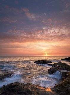 Kona coast Hawaii