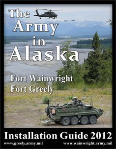 fort wainwright chat sites Fort wainwright, originally referred to as ladd army airfield and ladd air force base, has been in continuous service by the military since 1938.
