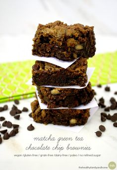 this is an amazing blog replete with healthy yet delicious recipes and nutritional benefits - love!