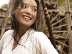 Image result for Shu Qi Penthouse Shu Qi, Girls, Image, Women, Little Girls, Daughters, Women's