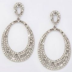 Silver Cheap Online Sale At Wholesale Prices | Sammydress.com Page 55