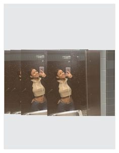 """hmu♣️😻//Jessica"" by young-tiller ❤ liked on Polyvore"