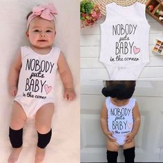 fcc46a7d8 1290 Best Baby girl clothes images in 2019
