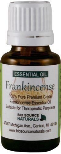 #Frankincense aides in treating sores, wounds, fevers, coughs, colds, stress, bronchitis, laryngitis, nervous conditions, and even tension. Even more practical uses from this oil include improving circulation, sleep, breathing, and positive feelings.  Lessen feelings of anxiety. Frankincense allows the body to strengthen by regulating skin tones, mending cuts and scrapes, and healing infected skin.