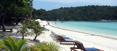 Racha Islands, Andaman Sea, Thailand Island Info Samui http://islandinfokohsamui.com/
