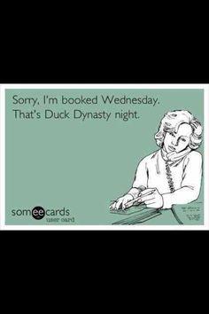 Duck Dynasty Jack! :D