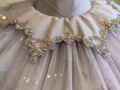 Dance Costumes Ballet, Tutu Ballet, Ballerina Costume, Tutu Costumes, Doll Costume, Tutu Decorations, Ballet Russe, Costume Craze, Blue Tutu