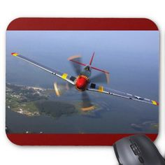 #Aeroplane/n Mouse Pad - #travel #trip #journey #tour #voyage #vacationtrip #vaction #traveling #travelling #gifts #giftideas #idea