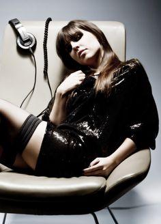 21 DJ Cantik Dan Super Seksi Di Dunia