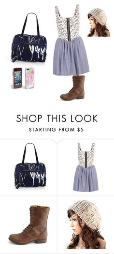 """""""Gtrtrghjjytrt"""" by gabyluanete ❤ liked on Polyvore featuring beauty, Marni, Rubee B, Charlotte Russe and Lilly Pulitzer"""