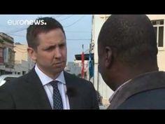 Respingere indietro i migranti in Libia  cosi l umanità europea annega n...