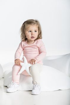 kids wear, kids fashion, baby wear, kids style, stylish kids, organic cotton, kids, baby, kids fashion, kids clothing, kids clothes, gugguu, Finnish design, lastenvaatteet, gugguukidsfashion