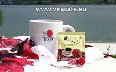 Lúgosító kávé Mugs, Tableware, Dinnerware, Cups, Tumblers, Dishes, Mug, Place Settings, Serveware