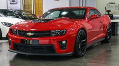 Model Chevrolet Camaro Zl1 6 2l V8 Supercharged Gcc Specifications Year 2015 Km 41 000 Price 110 000 Camaro Zl1 Chevrolet Camaro Chevrolet Camaro Zl1