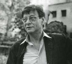 On the anniversary of the birth of the great Palestinian poet Mahmoud Darwish (1942-2008), poet Marilyn Hacker shares a new translation:
