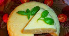 Delicious Dukan diet recipes Retete Dukan