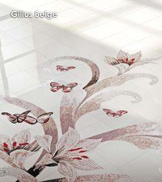 mosaic!! sicistone collection