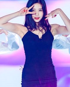 Discovered by Always_GG. Find images and videos about kpop, red velvet and joy on We Heart It - the app to get lost in what you love. Rookie Red Velvet, Red Velvet Joy, Red Velvet Irene, Seulgi, Kpop Girl Groups, Kpop Girls, Korean Girl, Asian Girl, Red Valvet
