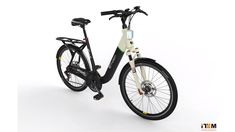 Learning to ride a bike is no big deal. Learning the best ways to keep your bike from breaking down can be just as simple. Cheap Electric Bike, Electric Bicycle, Electric Folding Bike, Electric Bikes For Sale, Mountain Bike Accessories, Electric Mountain Bike, Mtb, Bike Kit, E Motion