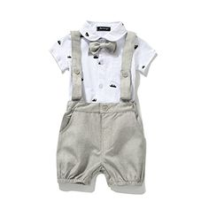 f7574442470b 12 Best Baby Clothes! images