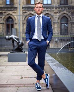 yourlookbookmen:    Men's Look Most popular fashion blog for Men - Men's LookBook ®