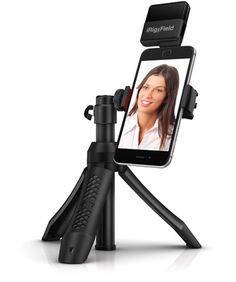 IK Multimedia releases iKlip Grip Pro