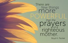 #motherhood #lds #quotes
