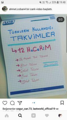 #yks#lys#ygs#kpss#edebiyat#türkçe#matematik#tarih - #ykslysygskpssedebiyattürkçematematiktarih Study Notes, Galaxy Wallpaper, Study Tips, Mathematics, Karma, Everything, 1, Education, History