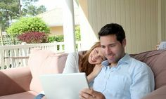1 Hour loans are one of the best financial help for you.  You can get apply with us and get cash without any credit checks and hassle free for your urgent needs.