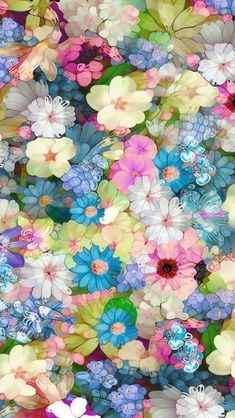 Gardens Discover Ideas Wallpaper Iphone Blue Flowers Floral Patterns For 2019 Flower Phone Wallpaper Cellphone Wallpaper Iphone Wallpaper Easter Wallpaper Mobile Wallpaper Trendy Wallpaper Colorful Wallpaper Cute Wallpapers Floral Wallpapers Floral Wallpaper Iphone, Flowery Wallpaper, Spring Wallpaper, Flower Background Wallpaper, Butterfly Wallpaper, Cellphone Wallpaper, Flower Backgrounds, Colorful Wallpaper, Wallpaper Backgrounds