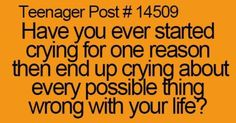 Yess! a hell lot of tyms | Teenager posts | Pinterest | 'salem's lot
