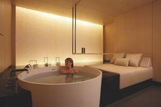 Victoria Jungfrau Grand Hotel and Spa - Interlaken #HotelDirect info: HotelDirect.com