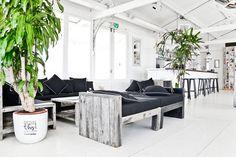 http://www.paulinaarcklin.nl/picturethis/wp-content/uploads/DSC_0820-copy.jpg