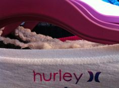  Hurley I Bay, Hurley, Graffiti, Favorite Things