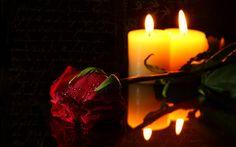 candela e rosa - Cerca con Google
