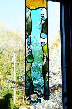1000 Images About Stained Glass On Pinterest Frank