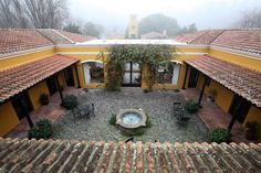 Estate for Sale at SPECTACULAR 1000 M2 (10,763 Ft2) COUNTRY HOUSE IN CARDALES Capilla Del Senor, Argentina