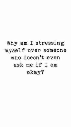 He ask about me only formally not genualy - Popular Quotes 2020 Crush Quotes, Mood Quotes, Positive Quotes, Motivational Quotes, Life Quotes, Inspirational Quotes, Relationship Quotes, Upset Quotes, Cynical Quotes