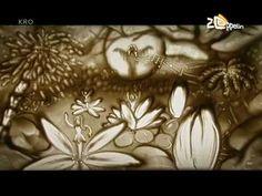 Indische waterlelies - YouTube