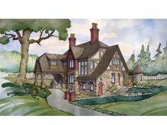 english tudor style houses | english-tudor-style-homes-english