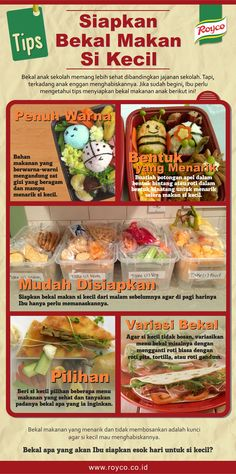 Baby Food Recipes, Healthy Recipes, Healthy Food, Bento Box Lunch, Expecting Baby, Kids Meals, Good Food, Brunch, Food And Drink